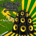Nueva Mixtape de Chronic Sound