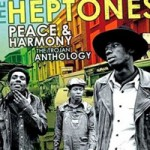 Entrevista con The Heptones