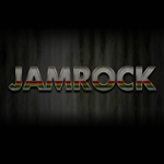 Jamrock Closing Party. Barcelona
