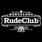 1er Bcn Rude Club Clash