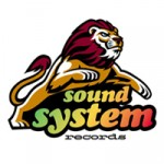 Sound System Fm Top 10. Enero