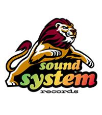 sound-system-fm