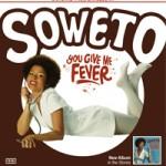 Entrevista con Soweto