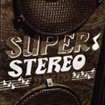 Super Stereo Sound System