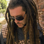 Alborosie & I-Eye. Making of