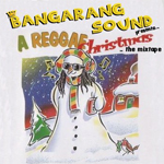 A Reggae Christmas, the mixtape