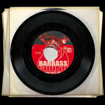 "Dj Kaderas (Barbass Sound) presenta ""Samafaya 2010 mixtape Vol.8"""