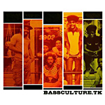 Bass Culture «Spain is Different»