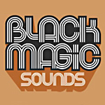 Black Magic Sounds (Barcelona)