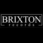 Próximas producciones de Brixton Records