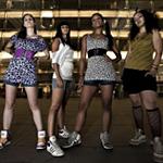Clases de Dancehall con Bun Dem Squad