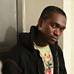 "Busy Signal ""Reggae Music Again"""