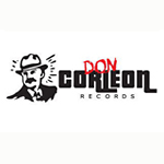 Don Corleon «Dub in HD»