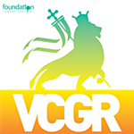 Nuevas confirmaciones para el Foundation Festival. Galicia