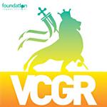X Foundation Reggae Festival. Primeras confirmaciones