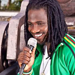 I-Octane «No Love inna dem / Mind who you a dis»