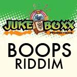 Boops Riddim
