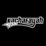 Kachafayah Radio Station