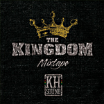 Nueva mixtape de King Horror