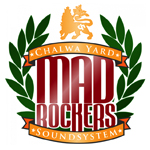 Aniversario Mad Rockers en Blazing Fire