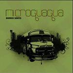 «Barrio Santo», nuevo disco de Microguagua