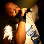 VI Reggae Splash: 10º Aniversario de Nyahbingi Crew