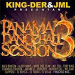 Panamá Dancehall Session