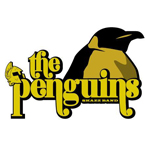 The Penguins y The Cabrians en Barcelona