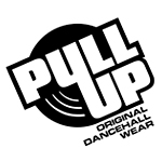 Pull Up Wear Party. Barcelona