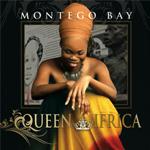 Top 10 Reggae Albums 2009