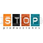 Agenda Stop Producciones