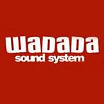 King Wadada cumple 10 años