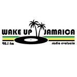 Comunicado Wake Up Jamaica