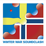 Audio Winter War Soundclash