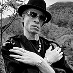 Yellowman. One King