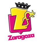 Fiesta en la Boveda (Zaragoza)