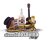 Próximas citas con Alamedadosoulna