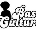 Bass Culture