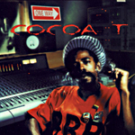 Cocoa Tea presenta Sunset in Negril en descarga gratuita