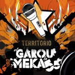 Garou & LaMeka55. Madrid