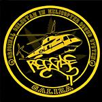 Fiesta Reggae/Hip Hop en Vigo