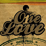 One Love Jamaican Club 4.0