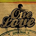 One Love Jamaican Club 4.0