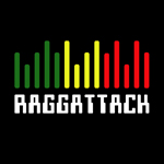"Raggattack ""80s Roots and Digital"""