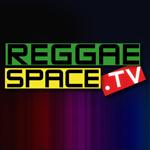Reggaespace.tv