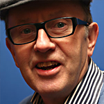 David Rodigan recibe el MBE