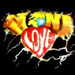 Stone Love Biltmore Ballroom 1989
