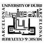 University of Dub en Barcelona