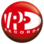 Documental sobre VP Records