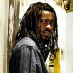 "Beenie Man feat D'Angel ""Time of My Life"""